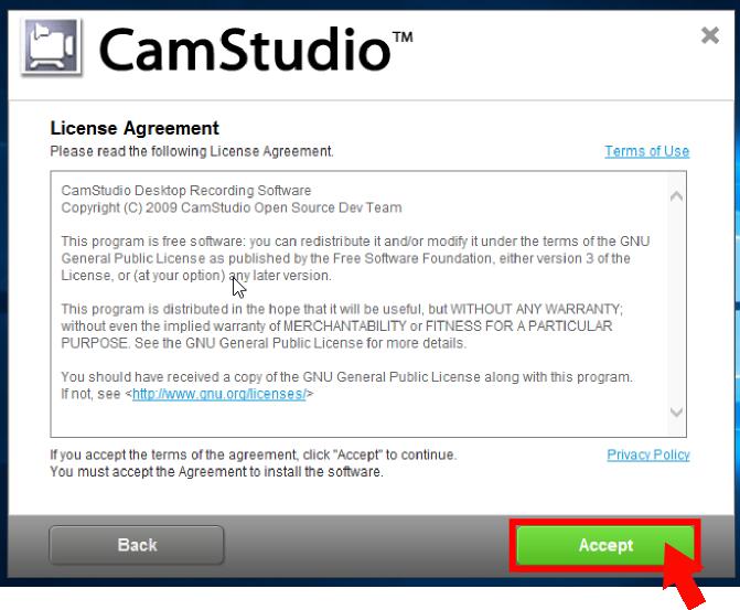 camstudio_install2a