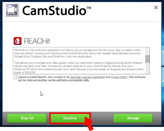 camstudio_install3a