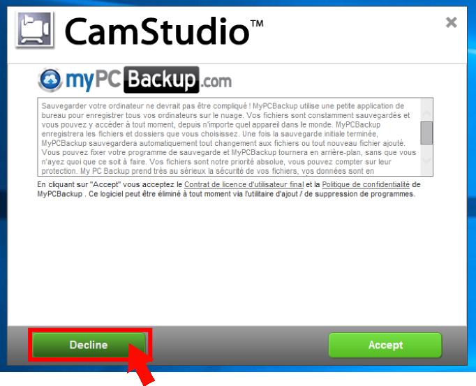 camstudio_install3ba