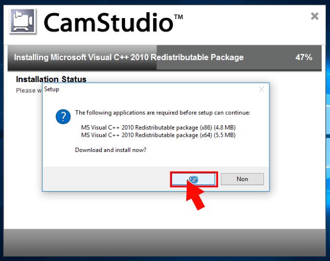 camstudio_install4a