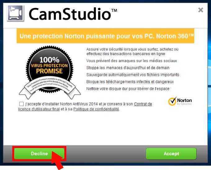 camstudio_install6a