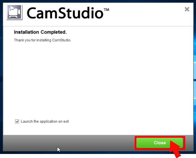 camstudio_install7a