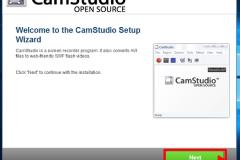 camstudio_install1a