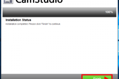 camstudio_install5a