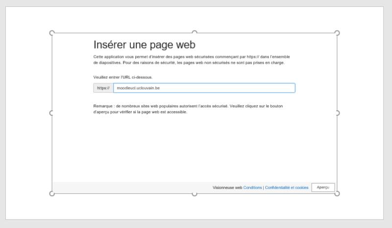 6web_integration